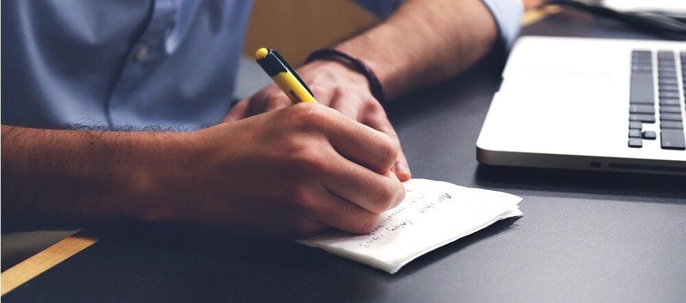Imagen Ahora es el momento de aprovechar el crédito para formación de tu empresa
