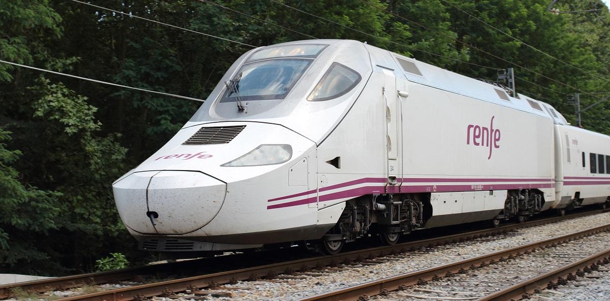 Imagen Resumen de los principales proyectos ferroviarios en España a día de hoy
