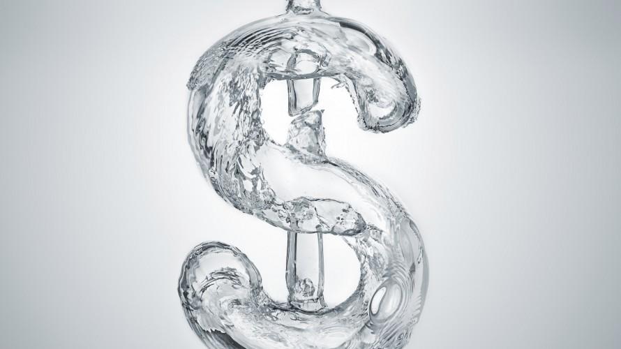 Imagen El precio del agua - Parte 2