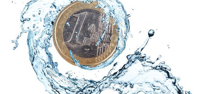 Imagen El precio del agua - Parte 1