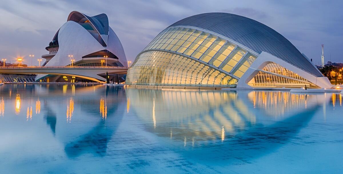Imagen 3 cursos que todo arquitecto debería hacer