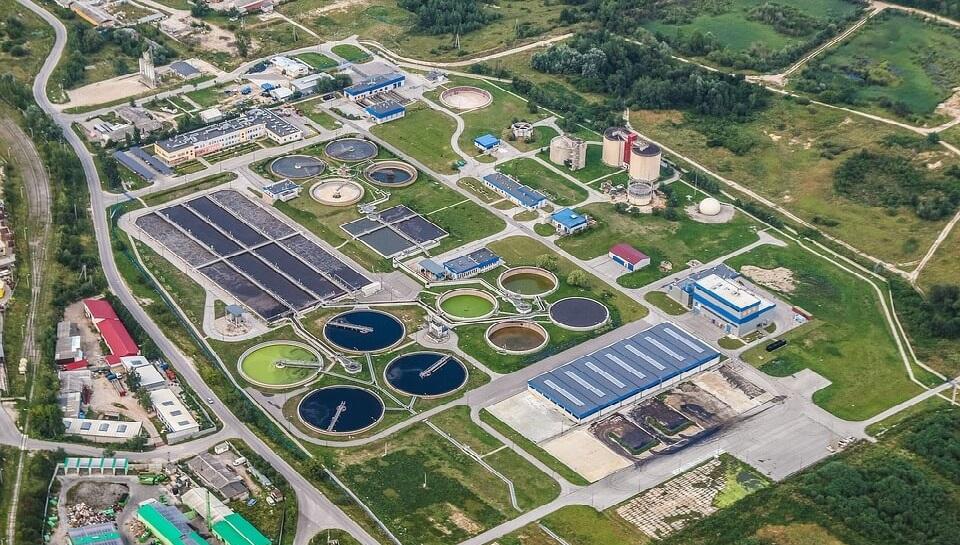 Imagen IDIAqua: innovación en tratamiento de aguas y depuración para España y Portugal