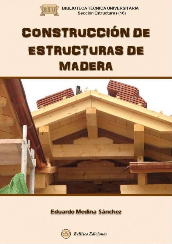 c lculo de estructuras de madera