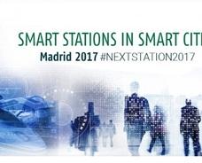 Smartstations%20in%20smartcities