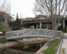 170915 puente 3d alcobendas