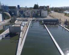 1712120 biodiesel aguas residuales