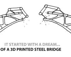 171201 puente metalico 3d esquema