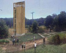 171102 torre e%c3%b1uelas madera