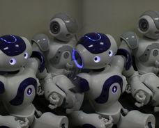 170928 robotica empleo 1