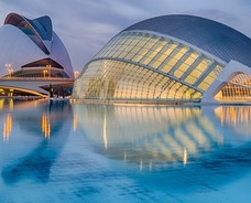 3 cursos para arquitectos