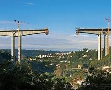171106 dywidag puente